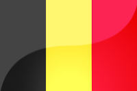 File:Flag of Belgium .png