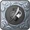 Kamidori-skill-guardian