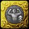 Kamidori-skill-artifact