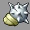 Kamidori-item-weapon-gauntlet-holy