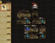 Princess Hunting Dungeon Meister-00-02 map