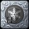 Kamidori-skill-iceshield2
