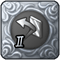 Kamidori-skill-reflect2