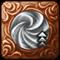 Kamidori-skill-blessing-wind