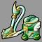 Kamidori-item-weapon-vacuum-wind
