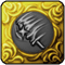 Kamidori-skill-attack-gold