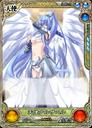 Angel29