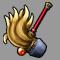 Kamidori-item-weapon-hammer-fox