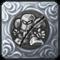 Kamidori-skill-slayer-construct