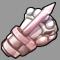 Kamidori-item-weapon-gauntlet-ulti