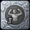 Kamidori-skill-resurrect2