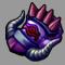 Kamidori-item-weapon-gauntlet-dark