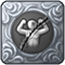 Kamidori-skill-slayer-human