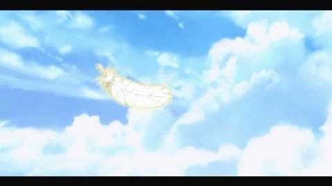 戦女神2 ~失われし記憶への鎮魂歌~ - Demo Ikusa Megami 2