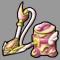 Kamidori-item-weapon-vacuum-ulti