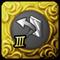 Kamidori-skill-reflect3