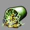 Kamidori-item-weapon-bucket-wind