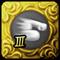 Kamidori-skill-preemptive3
