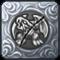 Kamidori-skill-slayer-mystic