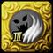 Kamidori-skill-ferocity3