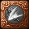 Kamidori-skill-attack-bronze-combo
