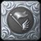 Kamidori-skill-angeliccommand