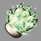 Kamidori-item-weapon-evilgloves-wind
