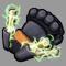 Kamidori-item-weapon-gauntlet-wind