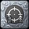 Kamidori-skill-focus2