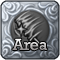 Kamidori-skill-attack-silver-aoe