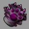 Kamidori-item-weapon-evilgloves-dark