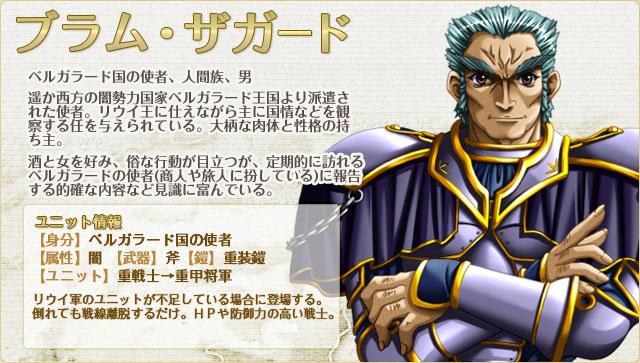 File:Bram Zagato profile.jpg