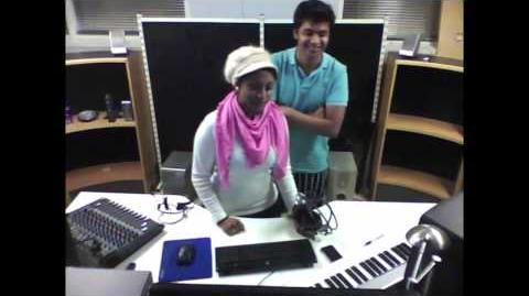 G-Star Fever by DJey SIS & BRO