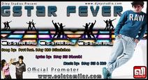 G-Star Fever