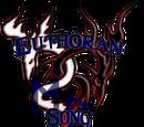 Euthora-Roul Wiki