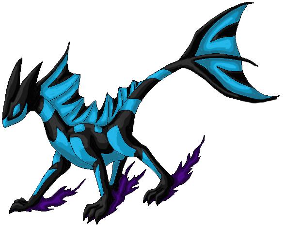 File:Voidwalker Shaded Blue.png