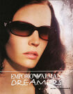 Emporio-Armani-9138-Eva-Green-big