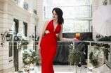 Eva-green-campari-calendar-2015-photoshoot 1