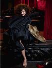 40455 Celebutopia-Eva Green-Satoshi Saikusa photoshoot-08 122 1109lo