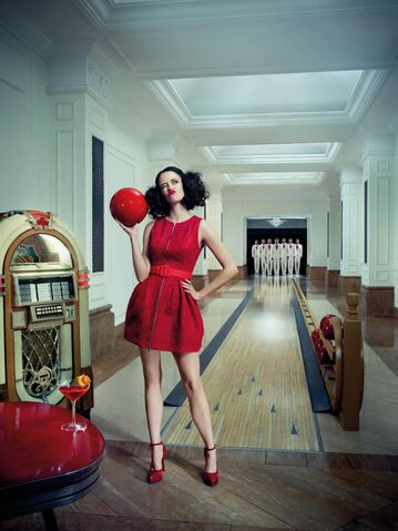 File:08 campari calendar 2015 mithology mixology eva green august old pal.jpg rgb-6543.jpg