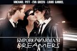 Armani dreamers 10