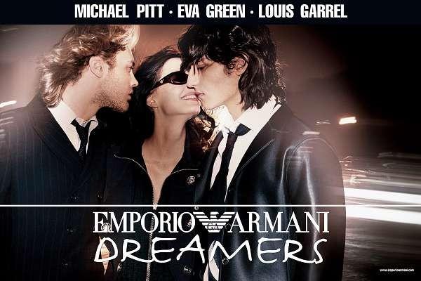 File:Armani dreamers 10.jpg