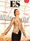 ES Magazine UK 29 June 2012 cover