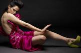 40441 Celebutopia-Eva Green-Satoshi Saikusa photoshoot-05 122 1057lo