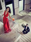 Eva-Green-Campari-Calendar-2015-9