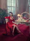 Eva-Green-Campari-Calendar-2015-11