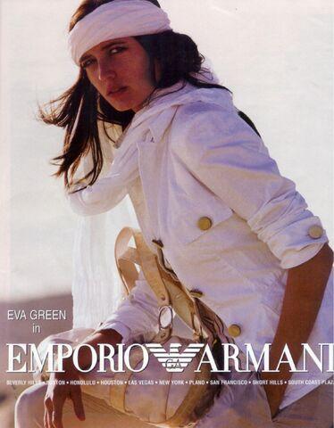 File:Eva-eva-green-7636337-1300-1668.jpg