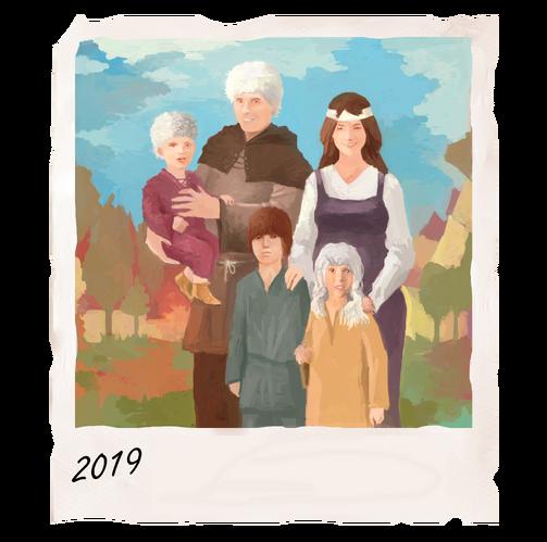 Alex-family21-ув-размер15-transp1