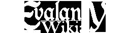 Evalanty Wikia