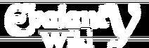 Evalanty wiki
